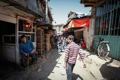 Image result for alley kabul