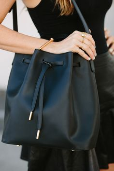 Mansur Gavriel Lady Bag Review part 3: a 14K lady | Nice, Bags and ...