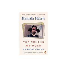 Political Leaders, Politics, Big Oil, Agent Of Change, Criminal Justice System, Civil Rights Movement, Asian American, Kamala Harris, Speak The Truth