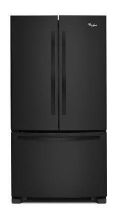 FQ55FXE: Standkühlschränke, der für Qualität, Design, Innovation ... | {Standkühlschränke 27}