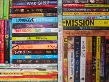Get your whole school reading with more practical tips and resources from the Scottish Book Trust. Learning Resources, Schools, Promotion, Trust, Encouragement, Culture, Activities, Writing, Reading