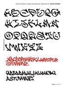 Initials tattoo initials tattoo - New Easy Tattoo - Best Tattoo Share Sweet Tattoos, Pretty Tattoos, Mini Tattoos, Small Tattoos, Cool Tattoos, Tattoo Side, Initial Tattoo, Tattoo Initials, Schrift Tattoos