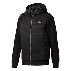 Adidas Jacket, Bomber Jacket, Winter Jackets, Athletic, Clothing, Fashion, Winter Coats, Clothes, Moda