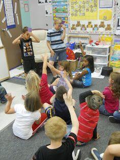 T's First Grade Class: Mystery Addends. Part part whole game Second Grade Math, First Grade, Grade 2, Math Classroom, Kindergarten Math, Classroom Ideas, Google Classroom, Fun Math, Math Activities