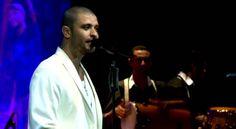 """Deixa Eu Te Amar (Live)"" de Diogo Nogueira est sur #VevoFrance! Viens voir http://vevo.ly/gr1XZe"