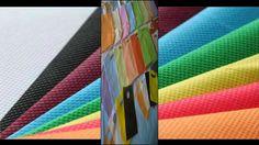 Bolsas Ecologicas Manizales Colombia Tie Clip, Tela, Future Gadgets, New Trends, Creativity, Colors, Tie Pin