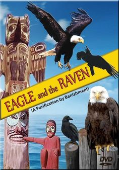 Eagle and the Raven - A Purification By Banishment Val Mijailovic http://www.amazon.com/dp/B00E4WYALA/ref=cm_sw_r_pi_dp_3V2bwb0YG4KEG