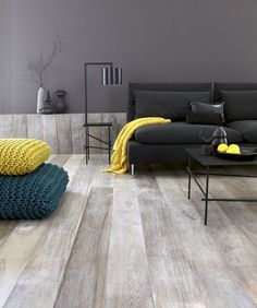 Which colour floorboards will I choose? | Katrina from The Block : The Blog