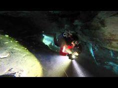 Tours de Buceo en Mérida - Yucatán Dive Center Altabrisa