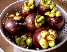 Mangosteen juice | natural remedie for arterial problems,I tried it myself for three months with great results | 3xprim
