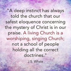 #worship #spiritandtruth #praise #peopleofpraise #glorifygod #jesusislord