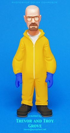 Breaking-Bad-Toon-Figure-Trevor-and-Troy-Groove-38