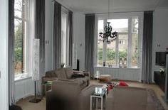 woonkamer/gordijnen on Pinterest  Interieur, Met and Tes