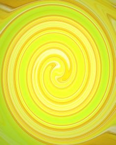 Osterhintergrund,rund,spiralförmig