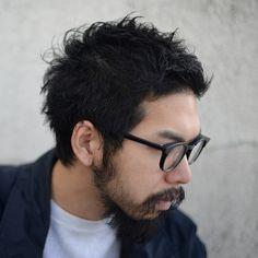 高円寺 美容室 -menos(メノス)- About
