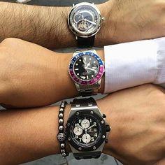 #audemarspiguet #Rolex #patekphilippe #richardmille #tagheuer #hublot #panerai #tudor #sevenfriday #omega #moers #breguet #bellandross #cartier #gshock #uboat #watch #luxury #luxurywatch #indonesia #KPLWI by luxurygmtwatch_id #panerai