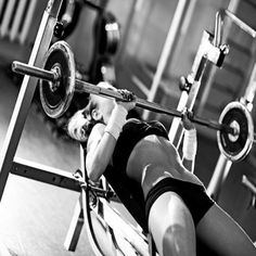 Top 10 Barbell Exercises For Women / this is what I do in the gym, this is how I burn calories!