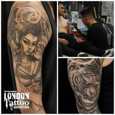 Fine David Hoang Tattoo 2019 Back To David Hoang TattooDavid Hoang Tattoo Startling David Hoang Tattoo Outline Of The Continents By Tattoo Apprentice Delightful David Hoang Tattoo, David. Japanese Tattoo Samurai, Tattoo Apprentice, David, Portrait, Tattoos, Tatuajes, Men Portrait, Tattoo, Tattoo Illustration