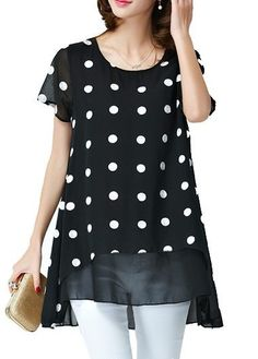 Shop Womens Fashion Tops, Blouses, T Shirts, Knitwear Online Cheap Clothing Sites, Online Clothing Stores, Cheap Clothes, Clothes Uk, Discount Clothing, Womens Trendy Tops, Mode Hijab, Mode Style, Blouses For Women