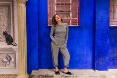Overalls, Pants, Fashion, Trouser Pants, Moda, La Mode, Women's Pants, Fasion, Women's Bottoms