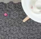 Crochet pattern Big Ribbon floral rug - free 'add to cart' pattern from Yarnplaza. Crochet Carpet, Crochet Home, Diy Crochet, Crochet Rugs, Ravelry Crochet, Crochet Rug Patterns, Floral Rug, Crochet Flowers, Crochet Projects