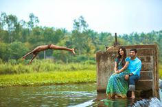 Outdoor Photography, Wedding Photography, Pondicherry, Chennai, Weddings, Mariage, Wedding, Wedding Photos, Marriage