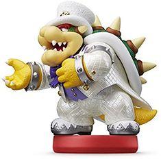 39 Best Amiibo S I Need Still Images Nintendo Amiibo Wii