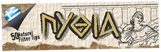ΤΖΙΒΑΝΕΣ Signs, Decor, Decoration, Shop Signs, Decorating, Sign, Deco