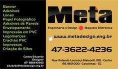 Projetos de Engenharia e Maquete 3d, Comunicação Visual e Impressão Digital