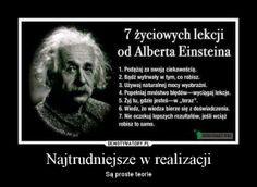 . Motto, Albert Einstein, Life Quotes, Self, Words, Inspiration, Sakura Haruno, Posters, Live