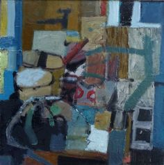 Arthur Neal NEAC is a member of New English Art Club. For art sales, commissioning opportunities or to discover more about Arthur visit Mall Galleries site now. Art Club, Abstract Artists, Painting, Paintings I Love, British Art, Art, English Art, Modern Art Abstract, Figurative Art