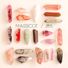 MASSICOT