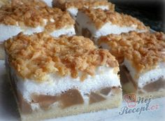 Krispie Treats, Rice Krispies, Breakfast Recipes, Sweet Tooth, Food, Cakes, Deserts, Chocolates, Cake Makers