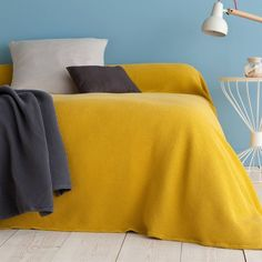1000 images about yellow submarine on pinterest rhode. Black Bedroom Furniture Sets. Home Design Ideas