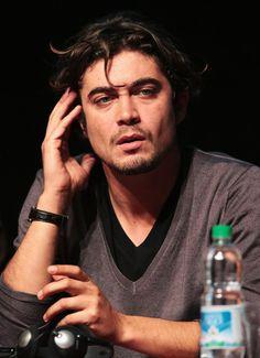 Riccardo Scamarcio Nicole S, Someone New, Celebs, Celebrities, Hot Guys, Hot Men, Still Image, John Wick, Bad Boys