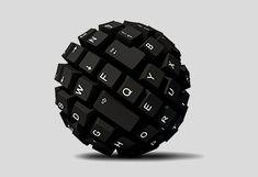 При помощи данного онлайн-теста вы можете проверить работоспособность клавиатуры ноутбука или стационарного ПК, а также протестировать тачпад / мышь.