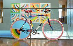 bikes-imitate-art-gessato-14
