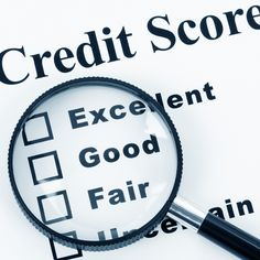 "Which Credit Bureau Is the ""Best"" and Does That Matter?"