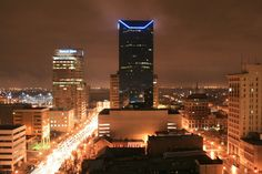 Kentuckiana Court Reporters has provided reporting and videography services to Lexington for over thirty years.  Our downtown office has conference rooms and a business lounge available for your next deposition. We also offer an attorney office for you to use if you need to do additional prep work before or after your deposition.