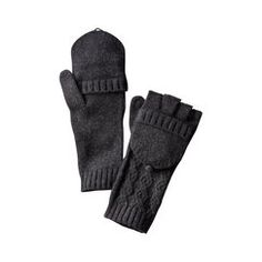 purchase cheap 8ebc6 2dc4b oh target  ) I want these so much! Cold Weather Gloves, Fingerless Gloves