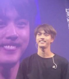21 New Ideas For Memes Para Contestar Kpop Exo Seokjin, Namjoon, Taehyung, Bts Meme Faces, Funny Faces, Foto Bts, Fan Fiction, Wattpad, Bts Gifs