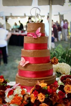 Country Rustic Wedding | Wedding Cakes | Country Rustic Wedding Cakes | Country Rustic Wedding ...