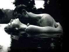 Love and Romance: Sensual kissing wallpapers Image Couple, Photo Couple, Tantra, Art Quotidien, Shooting Couple, Best Love Songs, Vash, Love And Lust, Love Pictures