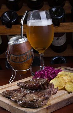 lomofino Quites, Menu Cards, Alcoholic Drinks, Food, Gastronomia, Traditional, Alcoholic Beverages, Hoods, Meals