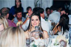 Simone Franzel_wedding_Johann&Elisca Pistorius_0164