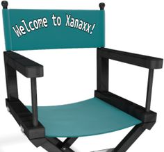 Welcome to Xanaxx Consulting Group