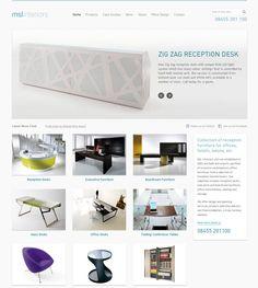 http://www.msl-interiors.co.uk/