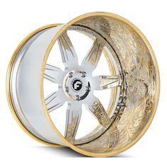 Forgiato,Esporre | wheels