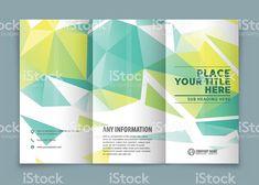 Tri-fold brochure design . royalty-free trifold brochure design stock vector art & more images of brochure