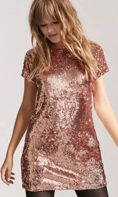 91c82e64c 14 Best new years eve outfit ideas winter images